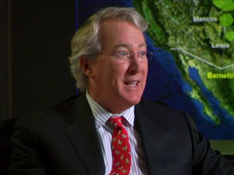 Aubrey McClendon, CEO of Chesapeake : US Natural Gas Supply