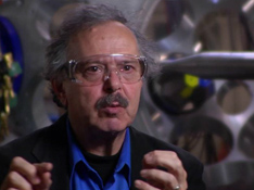 Dr. Richard Muller, Physicist : Building New Nuclear Plants